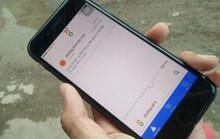 350.000 lượt người nhờ ứng dụng né kẹt xe