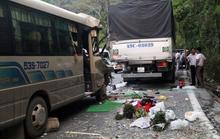 Lâm Đồng: Đường đẹp, người tử nạn tăng hơn 31%