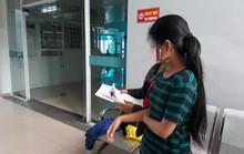 Vụ nữ sinh bị đánh hội đồng ở Quảng Trị: Có dấu hiệu cố ý gây thương tích