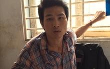 Kẻ giết người trên chiếu bạc tại Quảng Nam bị bắt ở Bình Dương