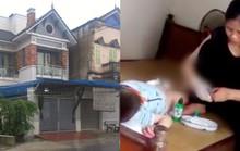 Bắt giam y sĩ phẫu thuật khiến 103 trẻ bị sùi mào gà
