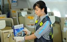 Korean Air chấm điểm tuyệt đối cho dịch vụ của VIAGS