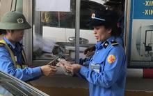 Tài xế dùng 200-500 đồng mua vé, trạm Bến Thủy thất thủ