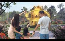 Khách TP HCM hào hứng với bất động sản Đà Nẵng
