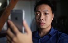 Bảo mật Face ID: Đừng chủ quan