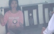 Mẹ mìn từ Vũng Tàu ra Nghệ An bắt cóc bé trai 15 tháng tuổi