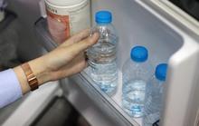 Bao bì nhựa: Dùng sai rất nguy hiểm!