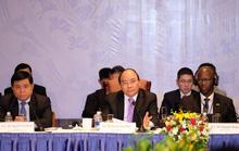 Việt Nam còn nhiều dư địa để tăng năng suất