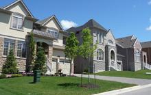 Trong 1 năm, người Việt chi 3 tỉ USD mua nhà tại Mỹ