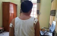 Vụ bắn chủ tịch xã: Hồ sơ trưởng công an xã quên án tích