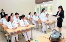 Phỏng vấn ứng viên nữ đi thực tập kỹ thuật tại Nhật