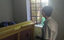 Người đàn ông tử vong tại trụ sở công an xã