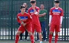 Xuân Trường hết hợp đồng: Rời K-League, đừng về V-League!