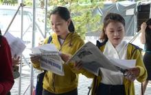 Hơn 3.000 việc làm dành cho sinh viên miền Trung