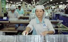 Những quyền lợi của lao động nữ cần lưu ý từ năm 2021
