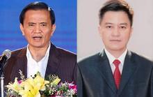 2 lãnh đạo ở Thanh Hóa bị kỷ luật liên quan bà Trần Vũ Quỳnh Anh