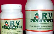 Xử lý thế nào khi phơi nhiễm HIV?