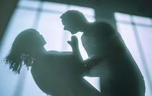 Cưỡng hiếp con dâu, chồng bị vợ bắn chết