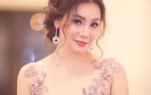 Hồ Quỳnh Hương: Ca sĩ chỉ hát hay chưa đủ
