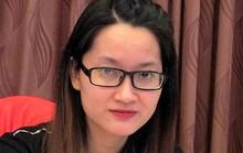 Kim Phụng giành HCV cờ vua châu Á