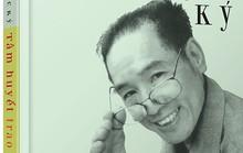 Tự truyện thầy Nguyễn Ngọc Ký: Tâm huyết trao đời