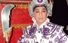 Những vai diễn để đời của NSƯT Thanh Sang
