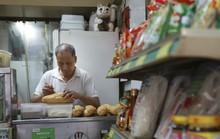8 tiệm bánh mì thịt Việt Nam ngon nức tiếng ở Hồng Kông