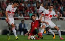 Tranh vé vớt VCK World Cup 2018: Cuộc chiến 8 triệu USD