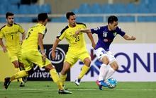 Hà Nội không buông AFC Cup