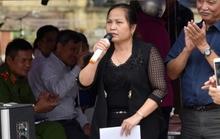 Vì sao  Bí thư, Chủ tịch xã Đồng Tâm bị khai trừ Đảng, cảnh cáo?