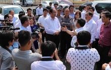 Tỉnh Bình Phước xin lỗi Chính phủ vì để mất rừng