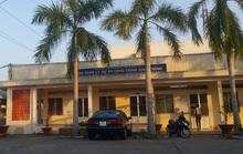 Thanh tra tài chính BQL dự án giao thông tỉnh Long An