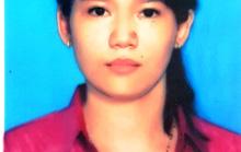 Truy tìm chị em ruột mất tích bí ẩn ở quận 7