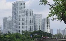 Nhiều yếu tố hỗ trợ thị trường bất động sản