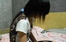 Nam thanh niên rủ bé gái 14 tuổi vào phòng ngủ quan hệ