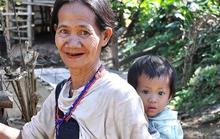 Đổi thay ở làng bệnh lạ