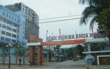 Hợp Lực trở thành bệnh viện vệ tinh của Bệnh viện Việt Đức