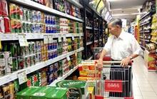 Nền kinh tế bia: Nào ta cùng dzô!