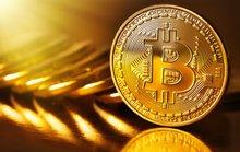 Có giá 3.500 USD, một Bitcoin mua được những gì ở Việt Nam?
