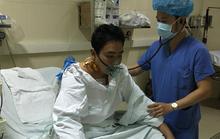 Ba bệnh nhân tìm lại sự sống từ tạng người chết não