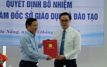 Đà Nẵng điều động nhiều cán bộ của Văn phòng Thành ủy