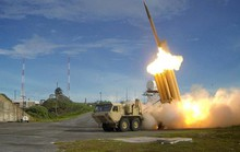 Mỹ tìm nơi triển khai thêm hệ thống phòng thủ tên lửa