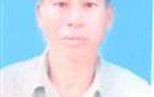 Truy tìm cụ ông 60 tuổi giết người, cướp của