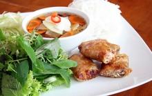 Đưa văn hoá ẩm thực Việt thành tài sản quốc gia