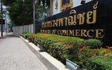 Quan chức cấp cao Thái Lan bị bắt tại Nhật Bản