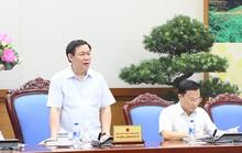 Phó Thủ tướng yêu cầu đàm phán với nhà đầu tư giảm phí BOT