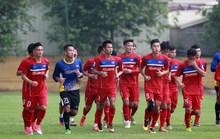 Bao giờ các đội bóng Việt Nam hết né cúp châu Á?