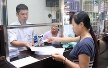 Đề xuất chính sách hỗ trợ cán bộ không chuyên trách phường - xã, thị trấn