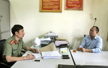 Cảnh tỉnh lao động 'chui' ở nước ngoài