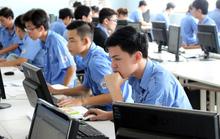 Điều chỉnh mức đóng BHYT của học sinh, sinh viên